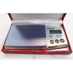 Digital Pocket Scale, Weighing Scale, Scale, Virgos, Libra, Balance Sheet, Weight Scale
