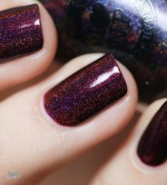ILNP Fall Collection // Black Orchid, Fall Semester et Homecoming
