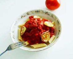 Raos Marinara Sauce Recipe - Food.com