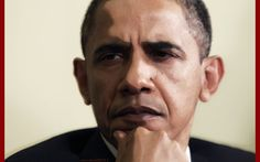 Behind All The Scandals Is A Lie So Big That It Could Utterly Destroy Obama.  You can avoid reality, but you cannot avoid the consequences of avoiding reality – Ayn Rand Read more at http://www.westernjournalism.com/dare-one-call-treason/2/#6T7TBbMKck6qqOEd.99