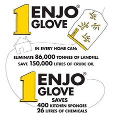 Think of what an ENJO Home Makeover in every home in Canada can do for our planet! Want to make a difference? Contact me and I can work with you on creating your Home Makeover. 519-859-2508, lgrushka@enjo-canada.com . Chemical Free Cleaning, Crude Oil, Wet Wipe, Our Planet, Create Yourself, Canada, How To Make, Life, Ideas