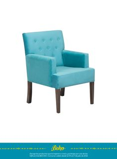 Relax, Accent Chairs, Armchair, Sofa, Furniture, Home Decor, Angel, Neutral Colors, Bazaars