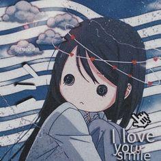 ao seu dispor (@cueiya) • Foto dan video Instagram Anime Kunst, Anime Art, Sad Girl Art, Anime Glasses Boy, Creepypasta Cute, Animated Icons, Cute Love Memes, Cute Anime Character, Photoshop Design