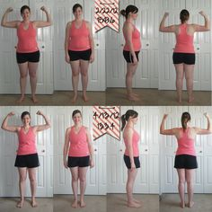 40 year old woman cant lose weight