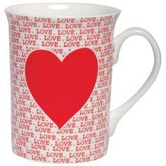 love mug - Google Search