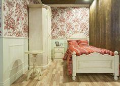 dormitor-2 Furniture, Home Decor, Interiors, Decoration Home, Room Decor, Home Furnishings, Home Interior Design, Home Decoration, Interior Design