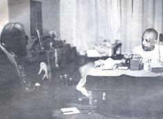 Výsledok vyhľadávania obrázkov pre dopyt prabhupada ginsberg