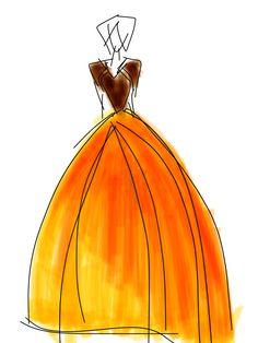 Firequeen Doodles, Table Lamp, Home Decor, Fashion, Homemade Home Decor, Moda, La Mode, Table Lamps, Scribble