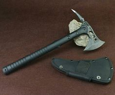 Tactical Tomahawk Axe http://battleknives.ga/axes/top-10-tomahawks-of-2017/