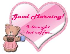 Good Morning quotes cute quote coffee morning good morning morning quotes good morning quotes