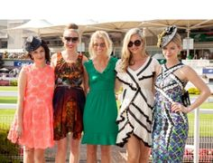 Ladies of London Juliet Angus, Noelle Reno, Caprice Bourret, Julie Montagu and Marissa Hermer Ladies Of London, High Society, Reality Tv, Party Hats, London Fashion, Favorite Tv Shows, Cover Up, Street Style, Celebrities