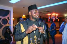 'Welcome to an industry where rivalry and fakeness is fast becoming a legacy designed for posterity' – Comedian, AY writes on Fake People, Reading Time, Comedians, Welcome, Filmmaking, Movies Online, About Uk, Captain Hat, How To Become
