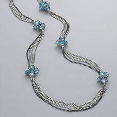Vera Wang Necklace