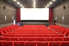 st valentin cinéma gratuit