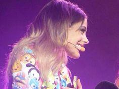 Violetta live!!!!!!