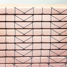 Contemporary Design, Architecture, Modern Design, Architecture Illustrations