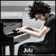 Giovanni Allevi - Aria  در پیانول بشنوید: https://t.me/pianol/205  #پیانول #پیانو #مجله #موسیقی #دانلود #آهنگ #لایت #آریا #pianol #piano #magazine #mag #music #track #download #Aria #GiovanniAllevi #giovanni_allevi #light #lightmusic #light_music #soundtrack #pin