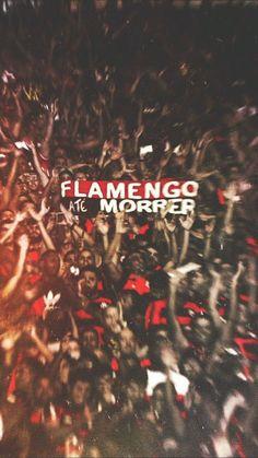 c93ab033ff188 O 1895Edits faz wallpapers que refletem de forma incrível o mais puro  sentimento da torcida do Flamengo. Conheça Thaísa Albuquerque e seu  delirante trabalho