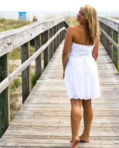 tybee island bbw personals However, the rip tides are extremely fast and strong, they can take out a strong,  adult swimmer within minutes tybee island averages one drowning/year.