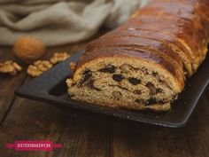 Banana Bread, Bakery, Desserts, Recipes, Sisters, Food, Basket, Tailgate Desserts, Deserts