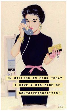 Miss Moss · pin-up Humor Vintage, Posters Vintage, Images Vintage, Retro Humor, Retro Funny, Retro Posters, Retro Ads, Moda Vintage, Vintage Stil