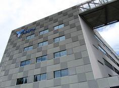 Novo Nordisk must increase Ablynx bid says shareholder