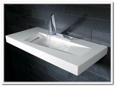 2014 En Güzel Lavabo Modelleri - http://modasihirbazi.net/bu-lavabo-modellerine-hayran-kalacaksiniz.html