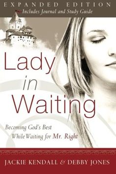 buku waiting and dating myles munroe