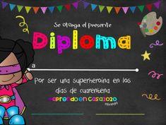 Preschool Logo, Everything Will Be Ok, Teaching, Stickers, Education, Happy, Early Education, Home, Kindergarten Graduation