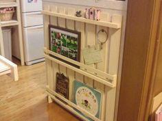 Magazine Rack, Diy And Crafts, Shelves, Storage, Room, Furniture, Naver, Home Decor, Purse Storage