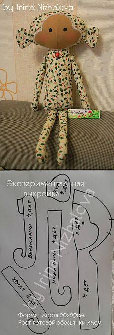 Tilda - manía.  Tilda-mania.ru sitio de Grupo
