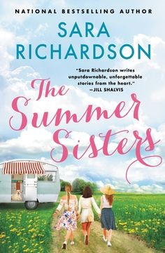 Book Club Books, New Books, Lori Foster, Jill Shalvis, Spring Books, Lucky In Love, Shocking News, Family Bonding, First Novel