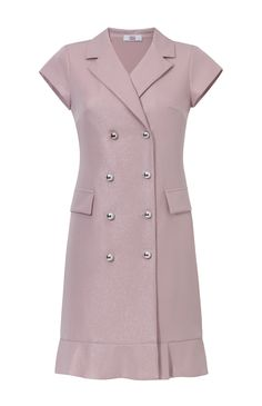 Feminine Style, Chef Jackets, Fashion, Moda, Fashion Styles, Fashion Illustrations