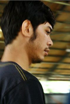 Faridz Soewarso