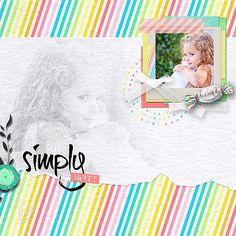 simply_swwet