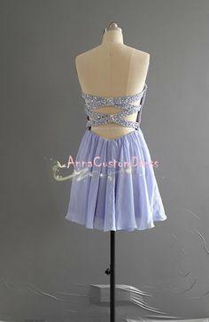 Dance Dresses for Less