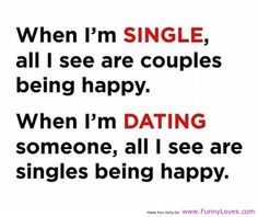 dating quotes and sayings
