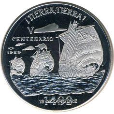 http://www.filatelialopez.com/moneda-plata-pesos-cuba-1989-tierra-tierra-barcos-p-18749.html