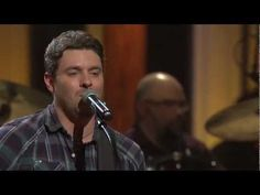 """Chris Young performs new song """"You"""" LIVE at the Grand Ole Opry. Watch this performance and many more during Opry Live on GAC. Visit www.opry.com for more information!"""