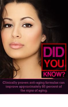 If you have questions about your skincare regimen, call us at 855-400-3818 and schedule an appointment. #SkinCare #DermatologistChicago