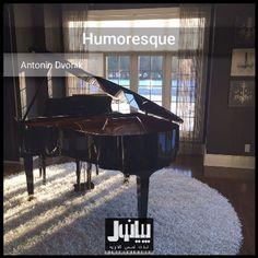 Antonin Dvorák - Humoresque  در کانال تلگرام پیانول بشنوید:  https://t.me/pianol/147  #پیانول #پیانو #مجله #موسیقی #دانلود #آهنگ #لایت #pianol #piano #magazine #mag #music #track #download #Humoresque #light #lightmusic #light_music #french #soundtrack #pin