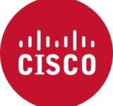 Cisco Certifications Courses: Cisco Certifications Course - Live Learning - E-Le...