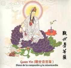 Mitología China: Dioses o héroes que representan la vida en la mitología china.
