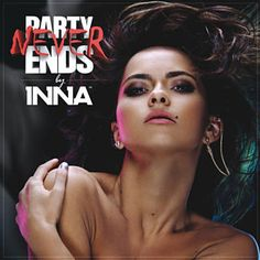 Found More Than Friends (Extended Version) by Inna Feat. Daddy Yankee with Shazam, have a listen: http://www.shazam.com/discover/track/86751225