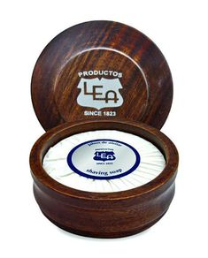 LEA CLASSIC SHAVI... is finally here:http://prohibition-style.myshopify.com/products/lea-classic-shaving-soap-in-wooden-bowl-100g-3-5oz?utm_campaign=social_autopilot&utm_source=pin&utm_medium=pin Check it out!