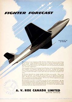 Vintage Airlines and Aircraft Ads of the (Page Vintage Labels, Vintage Ads, Vintage Prints, Vintage Posters, Mercury Cars, The Golden Years, Military Art, Print Ads, Vintage Advertisements