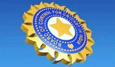 जिमबॅाम्बे दौरे से लौटने के बाद भारतीय क्रिकेट टीम अस्ट्रेलिया के दौरे पर जाने वाली है और भारतीय टीम का प्रदर्शन बेहतरीन बनाने