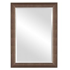 Special Offers - Howard Elliott 60178 Fairfield Mirror Review - In stock & Free Shipping. You can save more money! Check It (November 04 2016 at 03:22AM) >> http://bathroomvanitiesusa.net/howard-elliott-60178-fairfield-mirror-review/
