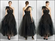 bcbg tulle gown - Google Search