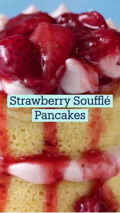 Fun Baking Recipes, Brunch Recipes, Sweet Recipes, Dessert Recipes, Cooking Recipes, Comida Diy, Waffles, Pancakes, Delicious Desserts